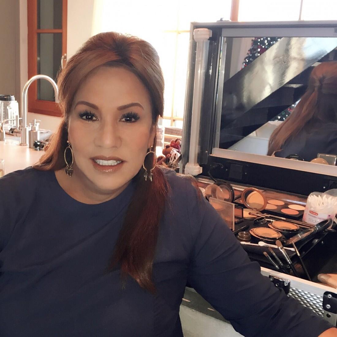 Haar en Makeup Patty